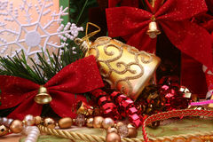 Holidays Stock Images