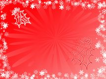 Holidays vector illustration