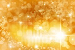 Holidays Abstract blurred Background Royalty Free Stock Images