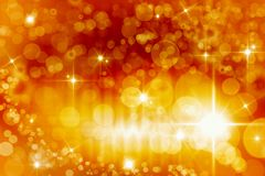 Holidays Abstract blurred Background Stock Images