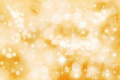Holidays Abstract blurred Background Royalty Free Stock Photography