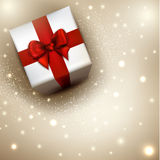 Holidays background Royalty Free Stock Photography