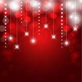 Holidays background Stock Images
