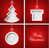 Holidays background Royalty Free Stock Images