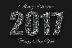 Holidays background Stock Photo