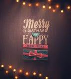 Holidays Background Stock Images