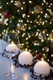 Holidays Christmas Xmas royalty free stock photo