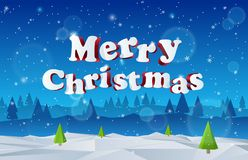 Holidays. 3D merry christmas   Eps 10. Holidays. 3D merry christmas  Eps Stock Photos