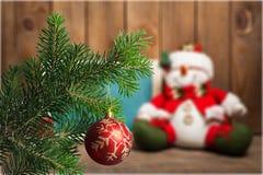Holidays Royalty Free Stock Photo