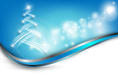 Holidays vector background Royalty Free Stock Image