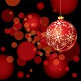 holidays8 Stock Image