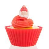 Holländer Sinterklaas-kleiner Kuchen Lizenzfreie Stockbilder