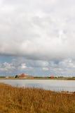 holland Royaltyfria Bilder