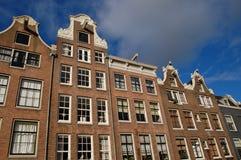 Holland Stock Image