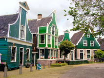 Holland Stock Photography