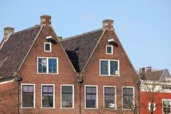 holland Arkivbilder