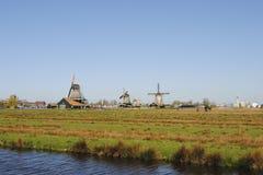 Holland Lizenzfreie Stockfotos