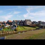 holland Imagem de Stock Royalty Free