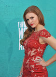 Holland Roden Stock Photography