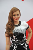 Holland Roden Stock Photo