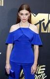Holland Roden Stock Images