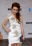 Holland Roden Stock Image