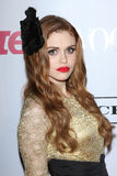 Holland Roden Stock Photos