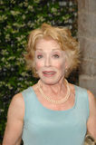 Holland Taylor Stock Photography
