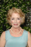 Holland Taylor Royalty Free Stock Image