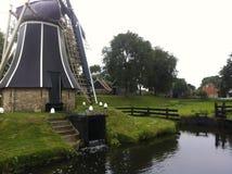 hollandais Photos libres de droits