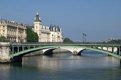 Holliday. Beautiful Paris city 2015 royalty free stock photography