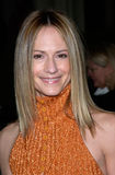 Holly Hunter Royalty Free Stock Image