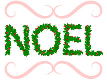 Holly Noel Stock Photography