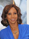 Holly Robinson Peete,  Royalty Free Stock Photos