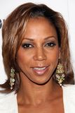 Holly Robinson-Peete Royalty Free Stock Photography