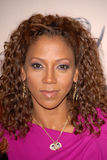 Holly Robinson Peete, Stock Image