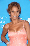 Holly Robinson Peete Royalty Free Stock Photo