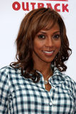 Holly Robinson Peete Stock Images