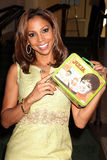 Holly Robinson Peete Stock Image
