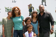 Holly Robinson Peete,Holly Robinson-Peete,Hollies Stock Photo