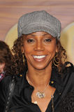 Holly Robinson Peete Stock Photo