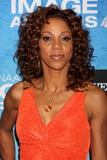 Holly Robinson Peete,Holly Robinson-Peete,Hollies,Holly Robinson-Peet Royalty Free Stock Image