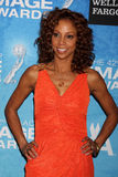 Holly Robinson Peete,Holly Robinson-Peete,Hollies,Holly Robinson-Peet Stock Photos