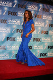 Holly Robinson Peete,Holly Robinson-Peete,Hollies,Holly Robinson-Peet Stock Photography