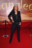 Holly Robinson Peete Holly Robinson-Peete, järnekar, Holly Robinson-Peet, Holly Robinson Royaltyfria Bilder