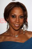 Holly Robinson Peete Royalty Free Stock Image