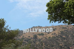hollywood images stock