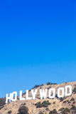 Hollywood Stock Images