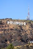 Hollywood Royalty Free Stock Images