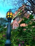 Hollywood tornhotell på studior för Disney ` s Hollywood royaltyfria foton